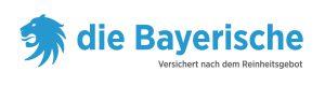 dieBayerische_Logo